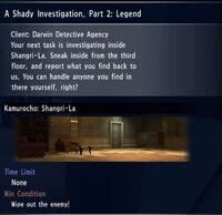 A Shady Investigation, Part 2 Legend.jpg