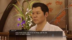 Komian's Chef 3.jpg