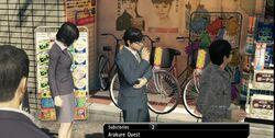 Arakure Quest.jpg