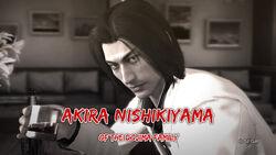 Akira Nishikiyama.jpg
