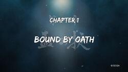 Bound by Oath.jpg