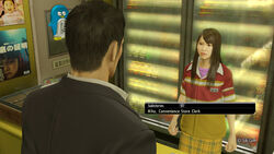 Miho, Convenience Store Clerk.jpg