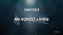 An Honest Living.jpg