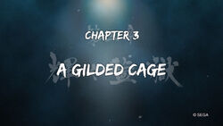 A Gilded Cage.jpg