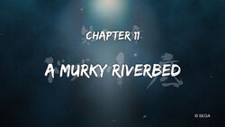 A Murky Riverbed.jpg