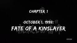Fate of a Kinslayer.jpg