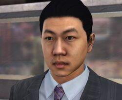 Akira Ishigaki.jpg