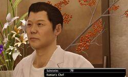 Komian's Chef 1.jpg