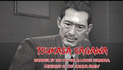 Tsukasa Sagawa.jpg