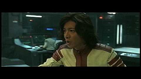 映画_SPACE_BATTLESHIP_ヤマト_TV-CM_TRAILER