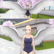 AngelWings2