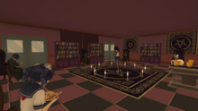 Occult Club Spots.png