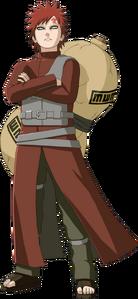 Gaara from Naruto.png