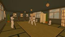 Martial Arts Destinations.png