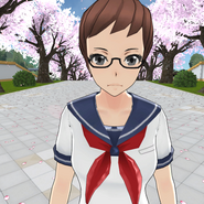 FemaleGlasses6