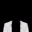 MaleBaseLvsveader