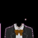 Cdvceader