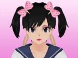 Asuka Aishi