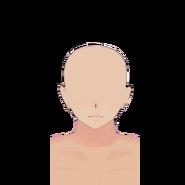 Face dfggBase