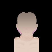 Face Basdfsde