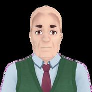 HeadmasterBaseAttempt