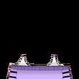 MalevvaseLvseader