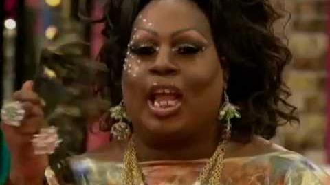 Latrice Royale - The Shade of It All-1