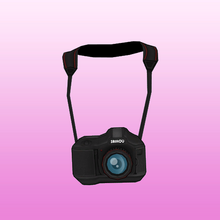 Photography Club Accesory.png
