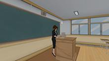 Teacher in class.png