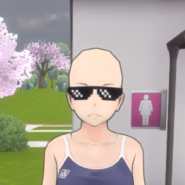 MemeGlasses2