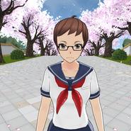 FemaleGlasses5