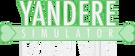 YandereSimulatorFanonWikiLogoGreen.png
