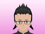 Ryouichi Aishi