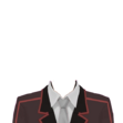 Malencuddscebase