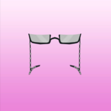 Student Council Glasses - Made by Gelangweilt.png