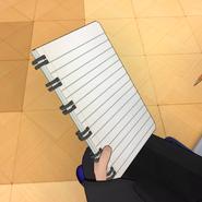 SketchBookdd