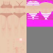 CustomSwimsuit27