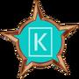 Write a post on Kaobook
