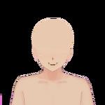 Face sdfsdfsdBase
