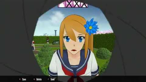 Yandere Simulator - MOD - Spawn and PLAY with the gardening club members! (DL on 30 minutes)