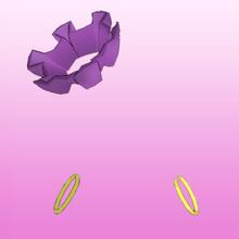 Ganguro Accessories.png