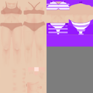 CustomSwimsuit26