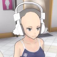 SonicoHeadphones