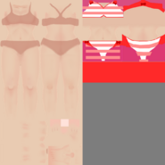 CustomSwimsuit21