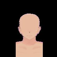 Face Base