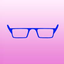 NewGlasses.png