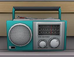 Radio new.png