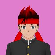 Ryuto 02