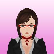 Profil Genka Kunahito