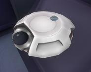 Asiprateur robot 2